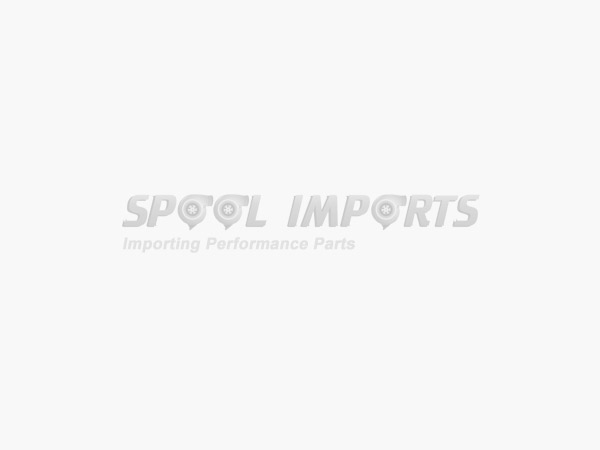 Ford - Spool Conrod and Piston Packages - Spool Products