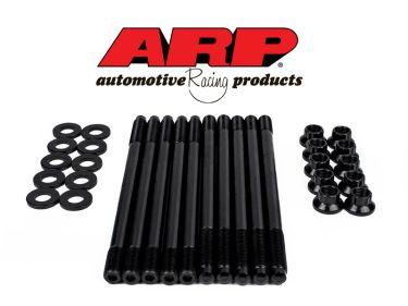 ARP 2000 Ford XR6 Head Studs - 12mm