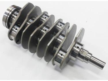 Spool Subaru EJ20 / EJ25 83mm Stroke Crankshaft