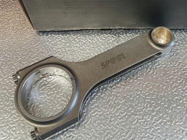 Spool Chev 6