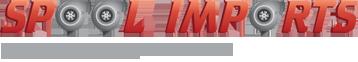 Spool Imports Logo