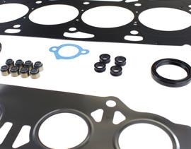 RB30 SOHC Gasket Kits